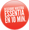 Essentia en video